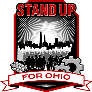 Stand Up For Ohio